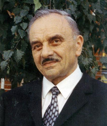 Avvocato Lorenzo Suardi