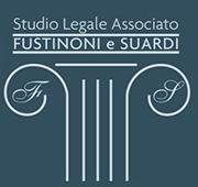 Studio legale associato Avvocati Fustinoni e Suardi